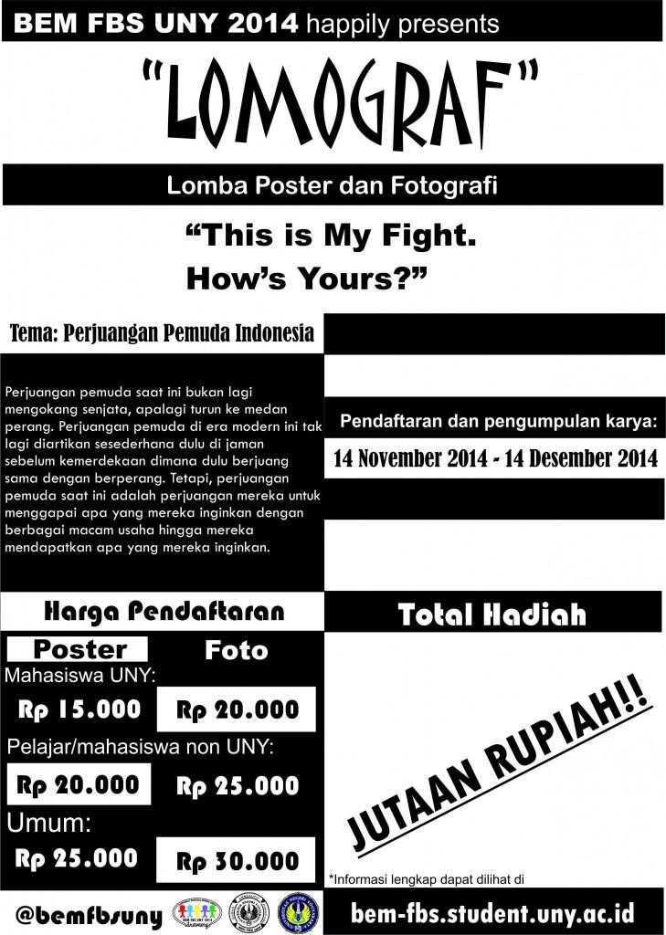 Poster Lomograf BW__1415764250_101.203.168.101