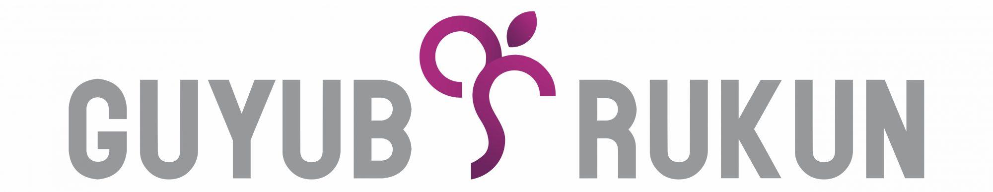 BEM FBS UNY 2018 | KABINET GUYUB RUKUN